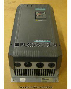 Siemens 6SE3223-0DH40 (6SE32230DH40)