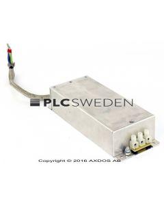 Siemens 6SE3290-0BA87-0FB2 (6SE32900BA870FB2)