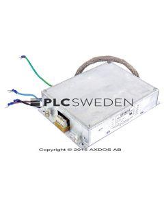 Siemens 6SE3290-0DB87-0FA3 (6SE32900DB870FA3)