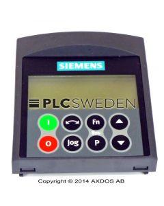 Siemens 6SE6400-0AP00-0AA1 (6SE64000AP000AA1)
