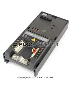 Siemens 6SE6400-0EN00-0AA0 (6SE64000EN000AA0)