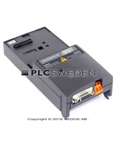 Siemens 6SE6400-1PB00-0AA0 (6SE64001PB000AA0)