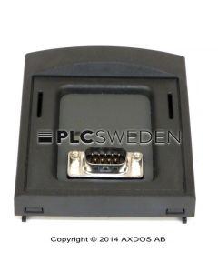 Siemens 6SE6400-1PC00-0AA0 (6SE64001PC000AA0)