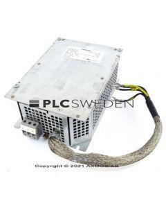 Siemens 6SE6400-3TC01-0BD3 (6SE64003TC010BD3)