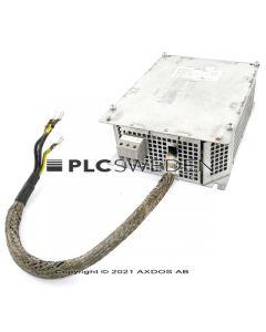Siemens 6SE6400-3TC03-2CD3 (6SE64003TC032CD3)