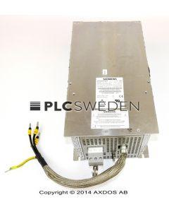 Siemens 6SE6400-3TD01-0CE0 (6SE64003TD010CE0)