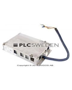 Siemens 6SE6400-4BD12-0BA0 (6SE64004BD120BA0)