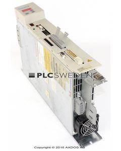 Siemens 6SE7015-0EP50-Z (6SE70150EP50Z)