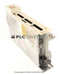 Siemens 6SE7015-0EP50-Z  Z=F01 (6SE70150EP50ZF01)