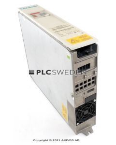 Siemens 6SE7016-1TA61 (6SE70161TA61)