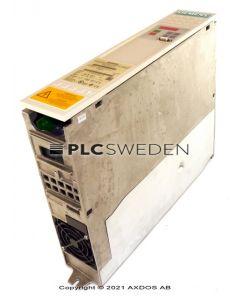 Siemens 6SE7018-0EA61-Z  Z=G97+K02+K11 (6SE70180EA61ZG97K02K11)