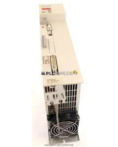 Siemens 6SE7018-0EP50-Z  Z=F01 (6SE70180EP50ZF01)