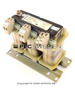 Siemens 6SE7021-0ES87-1FE0 (6SE70210ES871FE0)