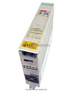Siemens 6SE7021-0TA51 (6SE70210TA51)
