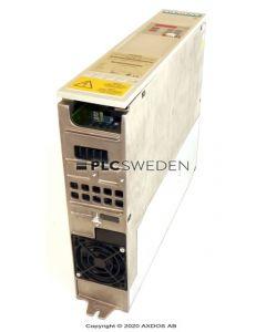 Siemens 6SE7021-0TA61-Z (6SE70210TA61Z)