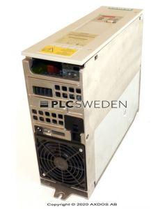 Siemens 6SE7021-3TB51-Z (6SE70213TB51Z)