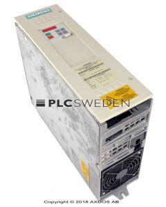 Siemens 6SE7021-8EB10 (6SE70218EB10)