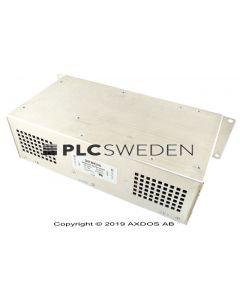 Siemens 6SE7021-8EP87-0FB1 (6SE70218EP870FB1)