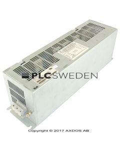 Siemens 6SL3000-0BE21-6AA0 (6SL30000BE216AA0)