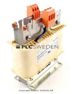 Siemens 6SL3000-0CE15-0AA0 (6SL30000CE150AA0)