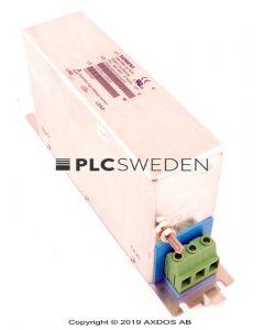 Siemens 6SL3000-0HE15-0AA0 (6SL30000HE150AA0)