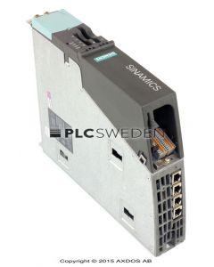 Siemens 6SL3040-0MA00-0AA1 (6SL30400MA000AA1)