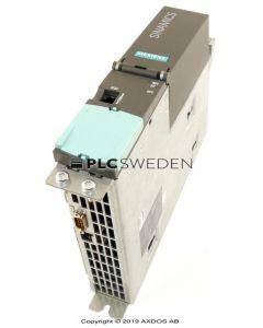 Siemens 6SL3040-1MA00-0AA0 (6SL30401MA000AA0)