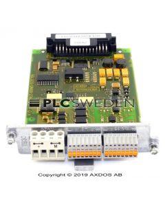 Siemens 6SL3055-0AA00-2TA0 (6SL30550AA002TA0)