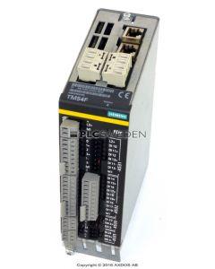 Siemens 6SL3055-0AA00-3BA0 (6SL30550AA003BA0)