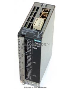 Siemens 6SL3055-0AA00-3FA0 (6SL30550AA003FA0)