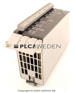 Siemens 6SL3055-0AA00-3HA0 (6SL30550AA003HA0)