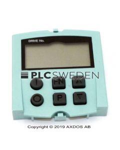 Siemens 6SL3055-0AA00-4BA0 (6SL30550AA004BA0)