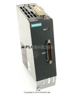 Siemens 6SL3055-0AA00-5BA1 (6SL30550AA005BA1)