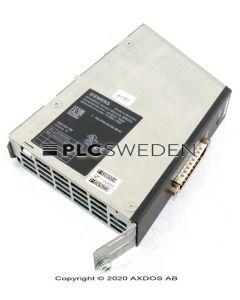Siemens 6SL3055-0AA00-5BA2 (6SL30550AA005BA2)