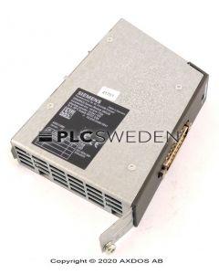 Siemens 6SL3055-0AA00-5BA3 (6SL30550AA005BA3)