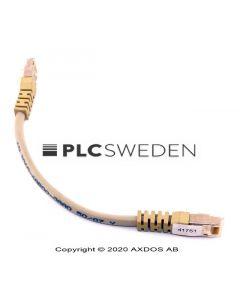 Siemens 6SL3060-4AB00-0AA0 (6SL30604AB000AA0)