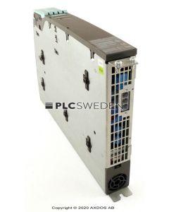 Siemens 6SL3130-6AE15-0AA0 (6SL31306AE150AA0)