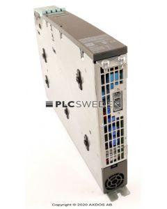 Siemens 6SL3130-6AE15-0AB0 (6SL31306AE150AB0)