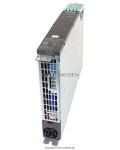 Siemens 6SL3130-6AE21-0AB0 (6SL31306AE210AB0)