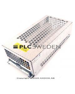 Siemens 6SL3201-0BE21-8AA0 (6SL32010BE218AA0)