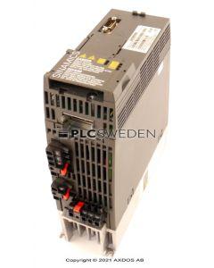 Siemens 6SL3210-1KE13-2AF1 (6SL32101KE132AF1)