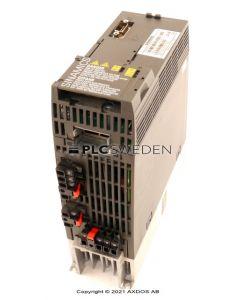 Siemens 6SL3210-1KE14-3AF1 (6SL32101KE143AF1)
