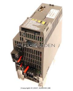 Siemens 6SL3210-1KE21-3AF1 (6SL32101KE213AF1)