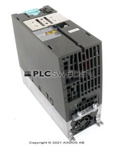 Siemens 6SL3210-1PE13-2UL1 (6SL32101PE132UL1)