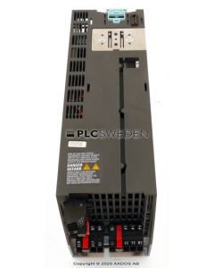 Siemens 6SL3210-1PE21-4AL0 (6SL32101PE214AL0)