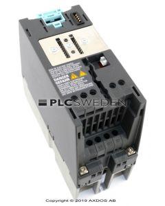 Siemens 6SL3210-1SE11-3UA0 (6SL32101SE113UA0)