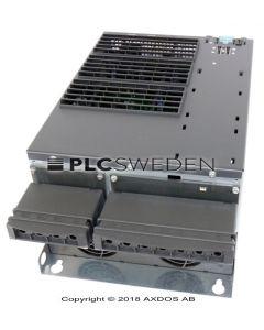 Siemens 6SL3210-1SE23-8AA0 (6SL32101SE238AA0)