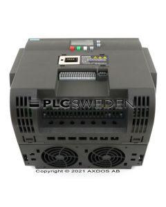 Siemens 6SL3210-5BE31-5CV0 (6SL32105BE315CV0)