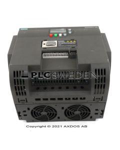 Siemens 6SL3210-5BE31-5UV0 (6SL32105BE315UV0)