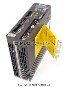 Siemens 6SL3210-5FB10-4UF1 (6SL32105FB104UF1)